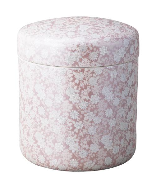 骨壷 なごみ (サイズは2種類) 骨壷
