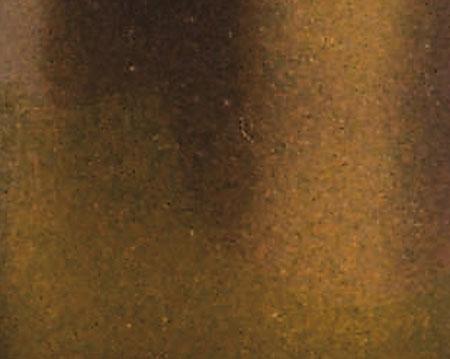 ミニ骨壷 錦 2.3寸 骨壺