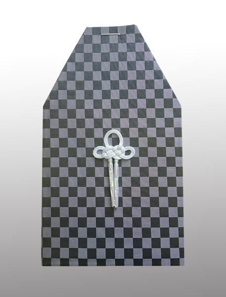 桐箱用骨カバーのみ 浪漫【藤×杢】(サイズは骨壷5~7寸用) 骨壺